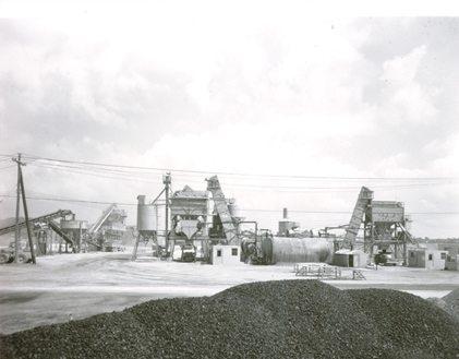 1957-60