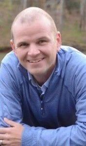 Market Manager-Eric Royster