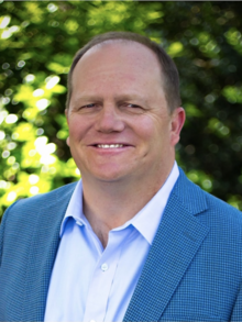 Gregg Bowler, President At Sunrock Group Holdings Corporation